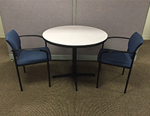 Breakroom Archives Ros Office Furniture