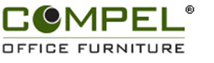 Elegant COMPEL OFFICE FURNITURE