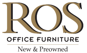 office furniture kansas city mo | cubicles | workstations