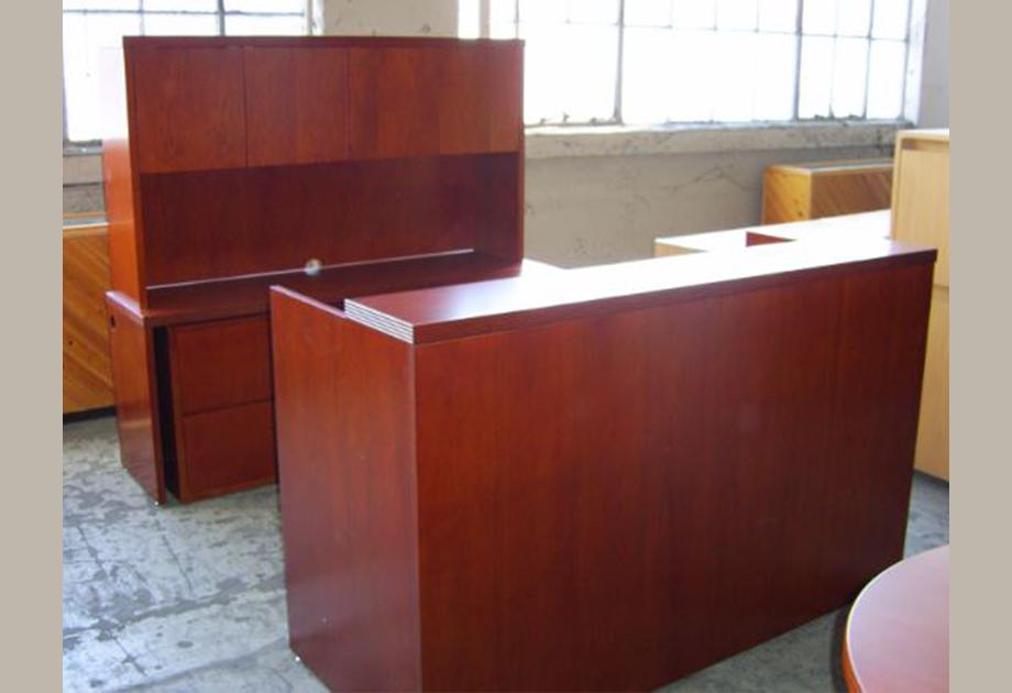 Steelcase Metro Ros Office Furniture