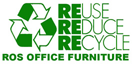 recyle-logo