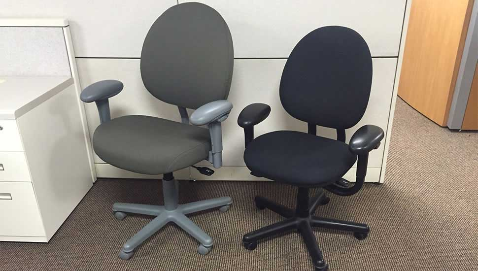 Seating Ros Office Furniture