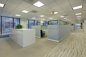 Cubicles Kansas City MO