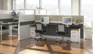 Amazing Commercial Office Furniture For Businesses In Overland Park Ks U  Surrounding Areas With Overland Park Furniture Stores