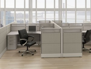 office cubicles olathe ks