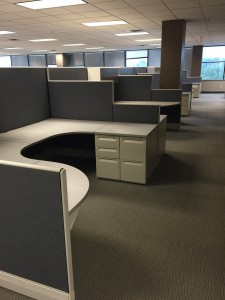 Workstation Lenexa KS