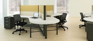 Workstations Lenexa KS