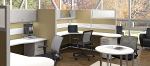 Workstations Olathe KS