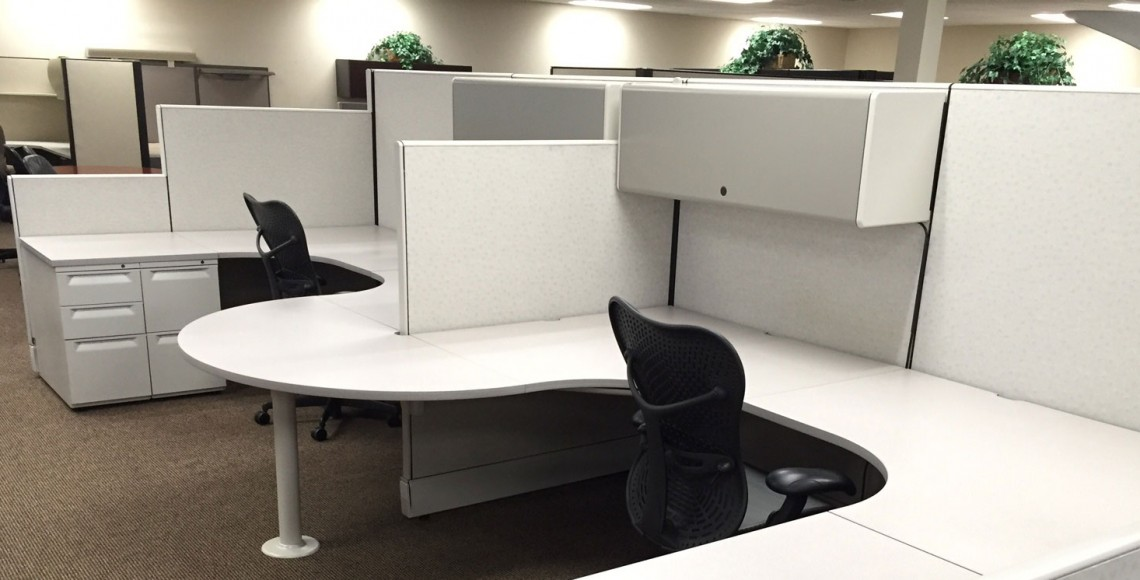 22 unique office furniture kansas city for Furniture kansas city