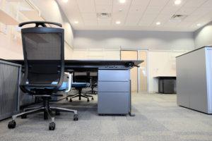Office Desk Lenexa KS
