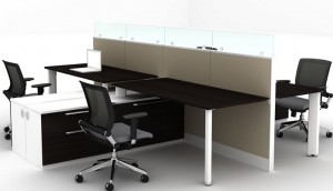 New And Preowned Office Furniture Available To Businesses In Leeu0027s Summit,  MO