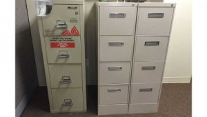 Filing Cabinets Blue Springs MO