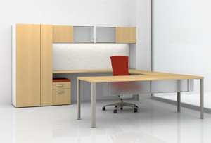 Office Furniture Leawood KS