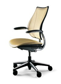 Ergonomic Office Chairs Lenexa KS