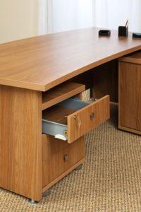 Office Desk St. Louis MO