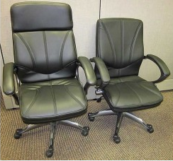 Office Chairs St. Louis MO