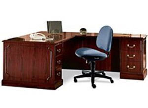 Modern Office Desk St Louis MO