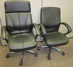 Best Office Chair St. Louis MO
