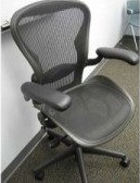 Mesh Office Chair St. Louis MO