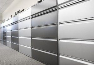 Used File Cabinets St. Louis MO