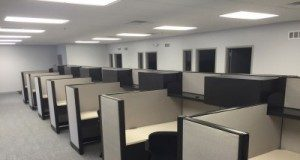 Cubicles for Sale Kansas City MO