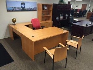 Office Furniture Overland Park KS