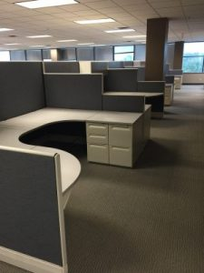 used office furniture overland park ks