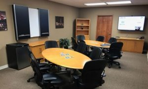 Affordable Office Furniture Overland Park KS