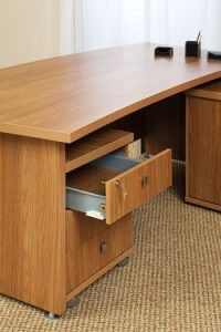 Desks for Sale Overland Park KS