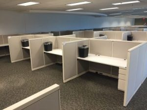 Cubicles for office Storage Modular Office Cubicles For Businesses In Overland Park Ks Nearby Areas Pinterest Modular Office Cubicles Overland Park Ros Office Furniture
