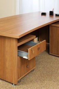 Office Desk Overland Park KS