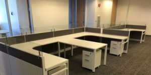 Office Furniture Prices Overland Park KS