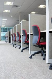 Office Furniture for Sale Overland Park KS