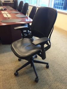 Office Seating Overland Park KS