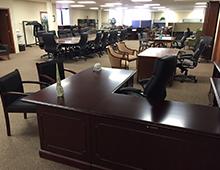 Office Furniture Prices Kansas City KS