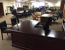 Affordable Office Furniture Independence MO