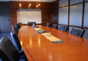 Conference Room Table Overland Park KS