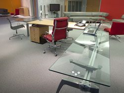 Find Preowned Office Furniture For Your Grandview, MO, Company For Less