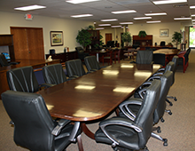 Office Furniture Suppliers Overland Park KS