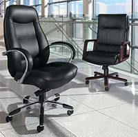 Where to Buy Office Chairs Overland Park KS