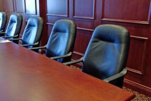 Boardroom Chairs Overland Park KS
