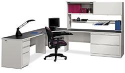 Metal Office Furniture Overland Park KS