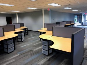 Preowned Office Furniture Topeka Ks Ros